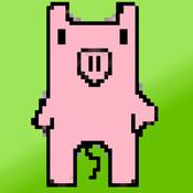 Bacon Slash