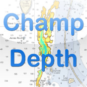 Champ Depth