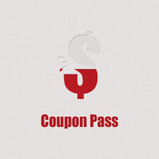 CouponPass crate and barrel coupons