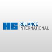 HS/Reliance usa auto sales