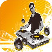Learning DJ