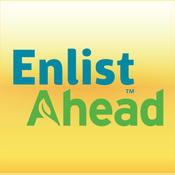 Enlist Ahead