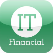 Financial IT financial aid for college