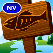 iFish Nevada