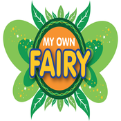 My Own Fairy fairy magic search
