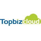 Topbizcloud files