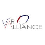 Var Alliance conditional var