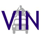 VIN Database database