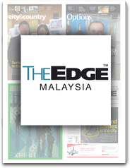 EDGE Malaysia