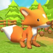 Fox Nuts FREE wheel nuts toronto