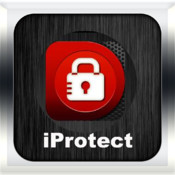 iProtect Pro+