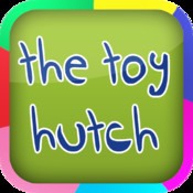 The Toy Hutch