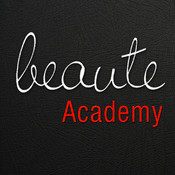 Beaute Academy