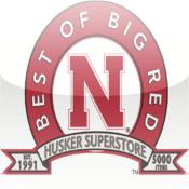 Best of Big Red