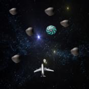 SpaceShooting