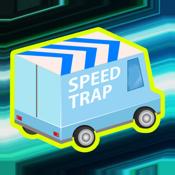 Speed Trap - Run