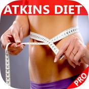 Atkins Diet Pro