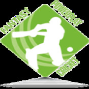 CricketFantasy
