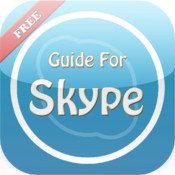 Guide For Skype skype