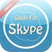 Guide For Skype skype