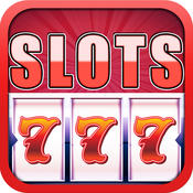 Rich Rich Slots