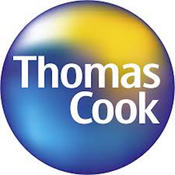 Thomas Cook SBT view your