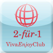 Viva Enjoy Club