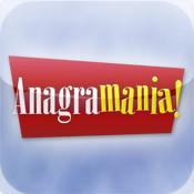 Anagramania Free