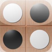 Reversi for iPad
