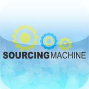 SourcingMachine