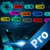 Breakout Ball Pro