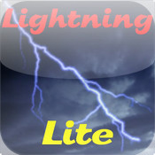 DS Lightning - Lite ds lite zelda