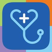 GE Health Care Hub accounts