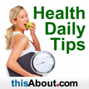 Health Daily Tips