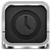 Jobs Time Tracker
