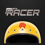 Retro Racer Racing racer racing smashy