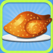 Chicken Recipes Pro chicken pie recipes