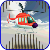 Classic Copter Free