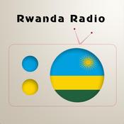 Rwanda Online Radio radio pandora radio