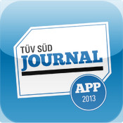 TÜV SÜD Journal (DEU)
