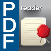 Advanced PDFs Viewer read any file