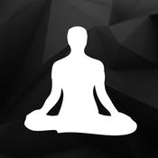 Deep Bass Meditation