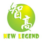 New Legend Education education
