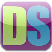 ExpenseVisor DocScan