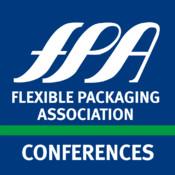Flex Pack Conferences