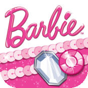 Barbie Fashion Creator