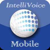 IntelliVoice Anywhere