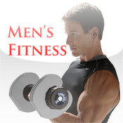 Men`s Fitness Workouts
