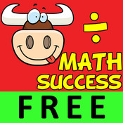 A+ Math Success in 30 days: Addition HD FREE
