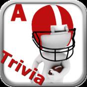 Alabama Football Trivia from alabama